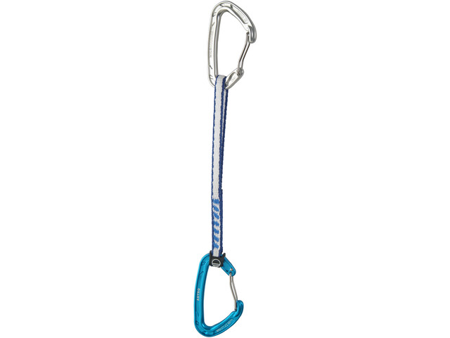 Wild Country Astro Quickdraw 20cm blue